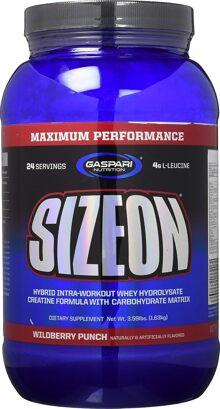 Gaspari Nutrition SizeOn Maximum