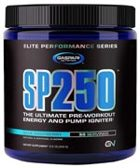 Gaspari Nutrition SP250