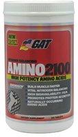 GAT Amino 2100