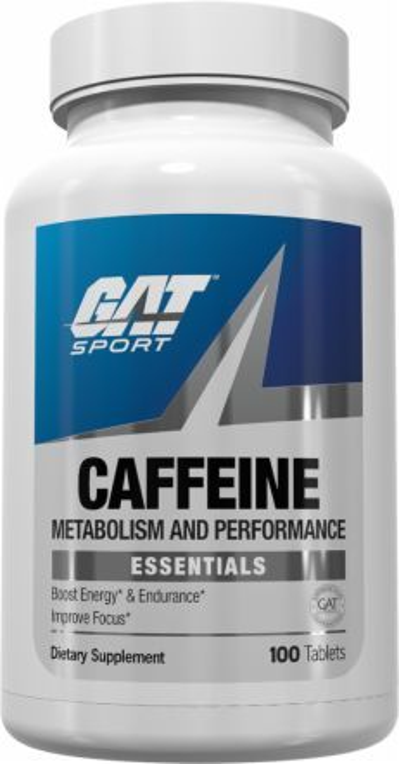 Caffeine And Kilos Discount Code