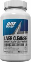 GAT Liver Cleanse