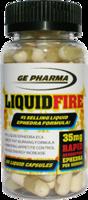 GE Pharma LiquidFire Ephedra