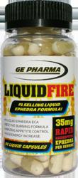 ge pharma anabolic liquid ephedra reviews