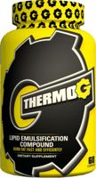 GEAR Thermo-G
