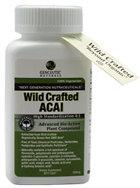 Genceutic Naturals Wild Crafted Acai