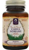 Genesis Today Cassia Nomame