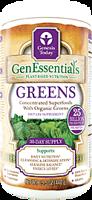 Genesis Today GenEssentials - Greens
