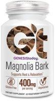 Genesis Today Magnolia Bark
