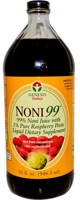 Genesis Today Noni 99 Liquid