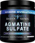 Genomyx Agmatine Sulfate