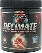 Genomyx Decimate