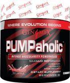 Genomyx PUMPaholic