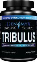 Genomyx Tribulus
