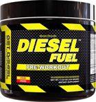 Get Diesel Diesel Fuel