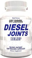 Get Diesel Diesel Joints Relief