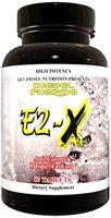 Get Diesel E2-X