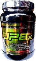 Get Diesel JP8x