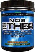 Get Diesel NOS Ether