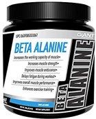 Giant Sports Beta-Alanine
