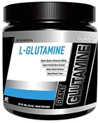 Giant Sports L-Glutamine
