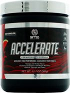 Gifted Nutrition Accelerate