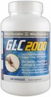 GLC 2000 GLC 2000