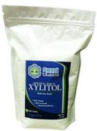Global Sweet Smart Sweet Xylitol
