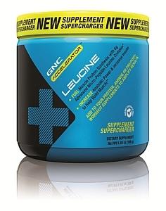 gnc anabolic leucine stack