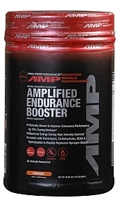 GNC AMP Amplified Endurance Booster