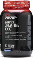 GNC Amplified Creatine XXX