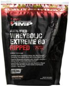 GNC Amplified Ripped