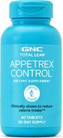 GNC Appetrex Control