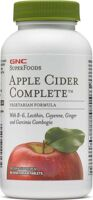 GNC Apple Cider Complete