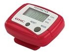 GNC Calorie Pedometer