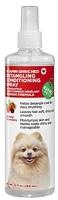 GNC Detangling Conditioning Spray