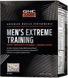 GNC Endurance Vitapak Program