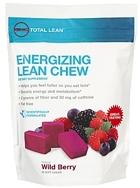 GNC Energizing Lean Chew