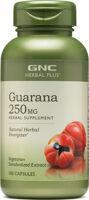 GNC Guarana