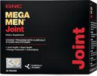 GNC Joint Vitapak Program