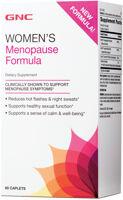 GNC Menopause