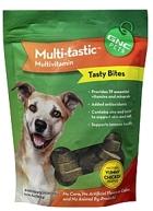 GNC Multi-tastic Tasty Bites