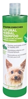GNC Natural Herbal Shampoo