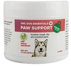 GNC Paw Support