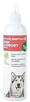 GNC Paw Support Spray