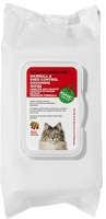 GNC Pets Hairball & Shed Control Grooming Wipes