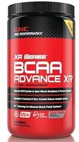 GNC Series BCAA Advance XR