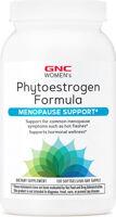 GNC Women's Phytoestrogen Formula