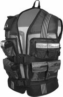 GoFit Pro Weighted Vest