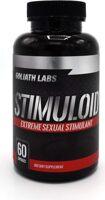 Goliath Labs Stimuloid
