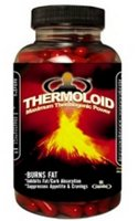 Goliath Labs Thermoloid